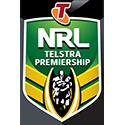NRL Finals