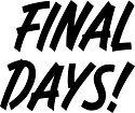 Final Days resize