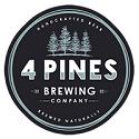 4Pines logo resized