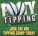 Tipping Comp resize