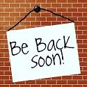 be back soon resized