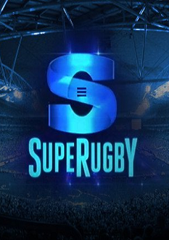Super Rugby LIVE & in HD