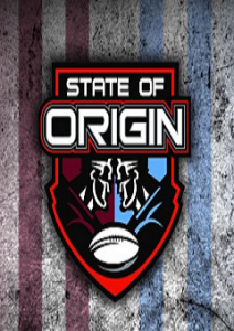 State of Origin at The Northern!