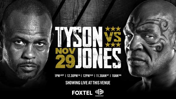 Tyson_vs_Jones_16x9