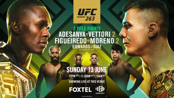 UFC263_16x9
