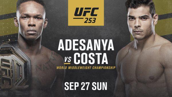 UFC_Temp_2