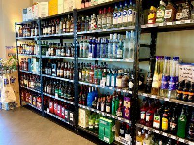 bottleshop2